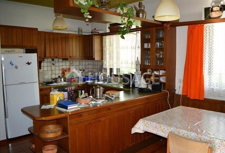 3 bed a house for sale in Glyfada, Athens, Greece, 122 m² - photo 10