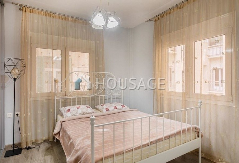 2 bed flat for sale in Thessaloniki, Salonika, Greece, 90 m² - photo 8