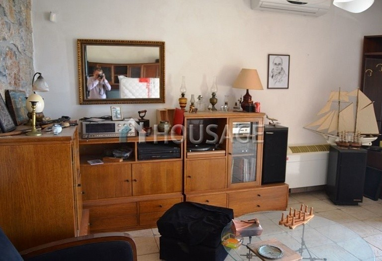 2 bed house for sale in Siteia, Lasithi, Greece, 130 m² - photo 4