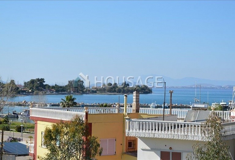 2 bed flat for sale in Dilesi, Boeotia, Greece, 71 m² - photo 1
