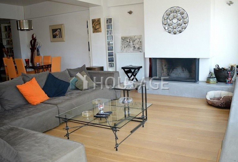1 bed flat for sale in Elliniko, Athens, Greece, 120 m² - photo 10