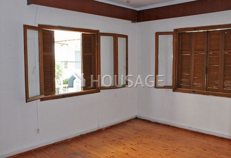 3 bed flat for sale in Korinos, Pieria, Greece, 116 m² - photo 7