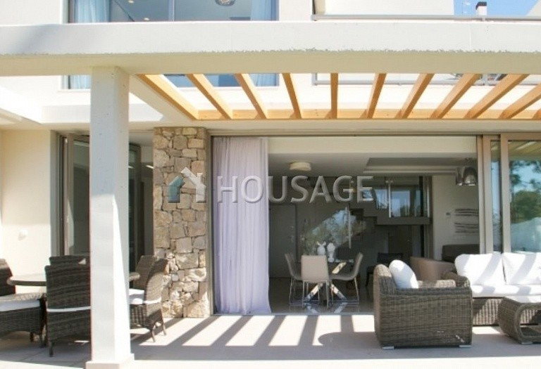 3 bed townhouse for sale in Benidorm, Spain, 250 m² - photo 5