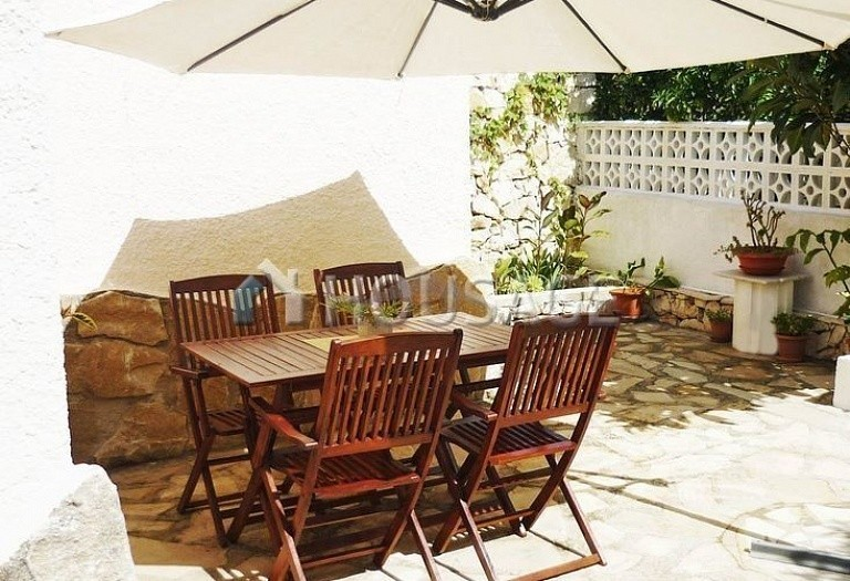 2 bed a house for sale in Moraira, Spain, 96 m² - photo 17