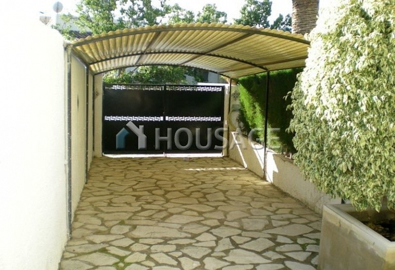 2 bed a house for sale in El-Campello, Spain, 132 m² - photo 17