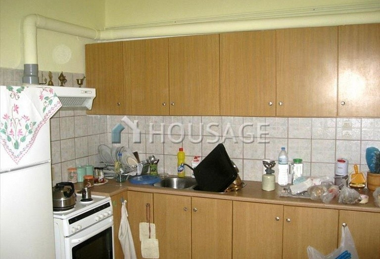 2 bed flat for sale in Aetolia-Acarnania, Greece, 80 m² - photo 6