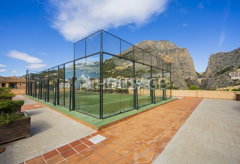 2 bed apartment for sale in Altea, Spain, 86 m² - photo 20