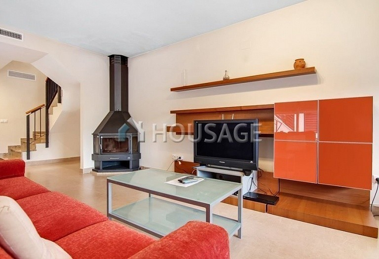3 bed house for sale in Moraira, Spain, 107 m² - photo 3