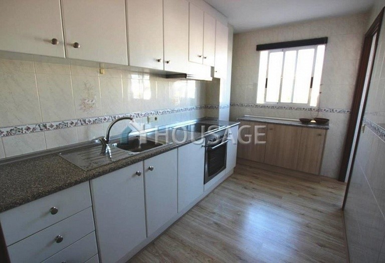 3 bed apartment for sale in Altea, Spain, 112 m² - photo 2