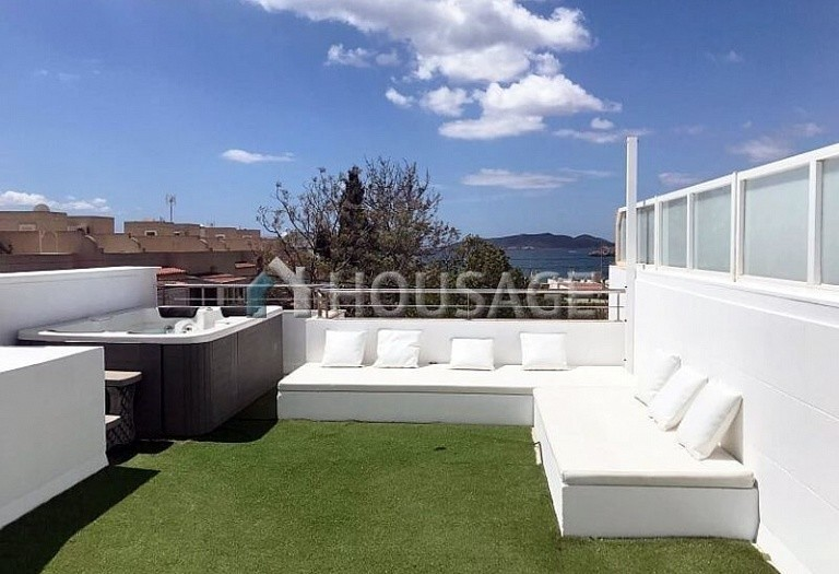 3 bed a house for sale in Eivissa, Ibiza, Spain, 150 m² - photo 1