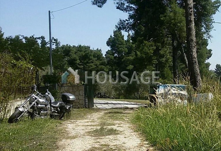 2 bed a house for sale in Paliouri, Kassandra, Greece, 80 m² - photo 10