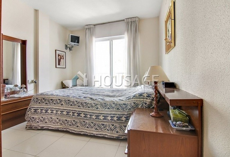 4 bed apartment for sale in Altea, Spain, 110 m² - photo 6