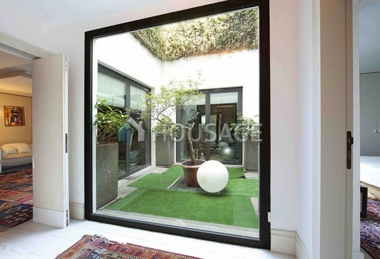 3 bed flat for sale in Rome, Italy, 550 m² - photo 15