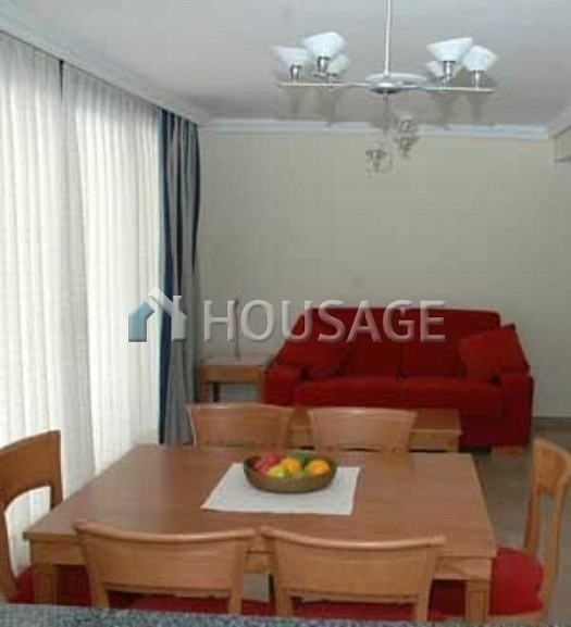 1 bed apartment for sale in Calpe, Calpe, Spain, 80 m² - photo 4