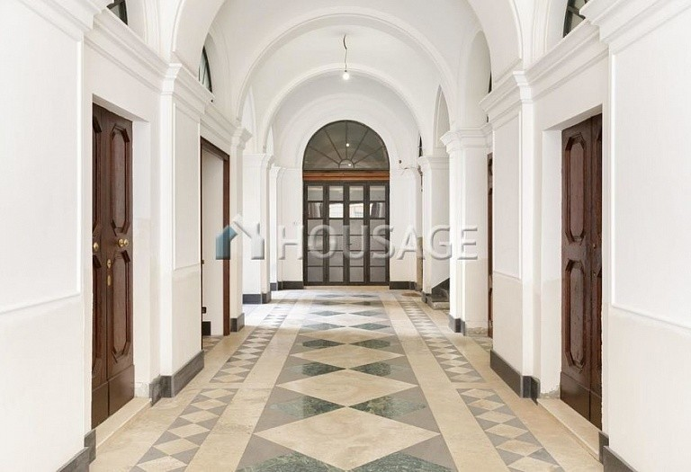 2 bed flat for sale in Rome, Italy, 110 m² - photo 21