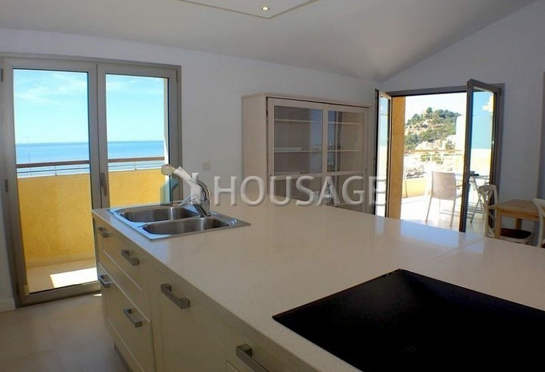 2 bed apartment for sale in Altea, Spain, 105 m² - photo 7