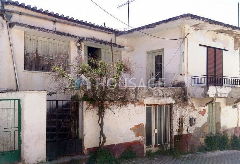 A house for sale in Heraklion, Heraklion, Greece, 120 m² - photo 1