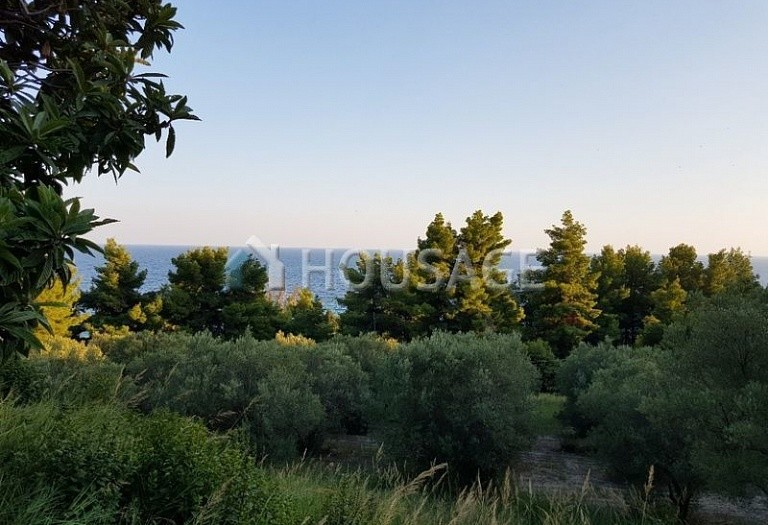 4 bed a house for sale in Kalandra, Kassandra, Greece, 150 m² - photo 5