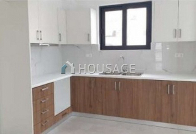 3 bed flat for sale in Athens, Greece, 104 m² - photo 3