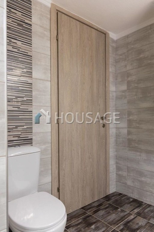 2 bed flat for sale in Thessaloniki, Salonika, Greece, 90 m² - photo 14