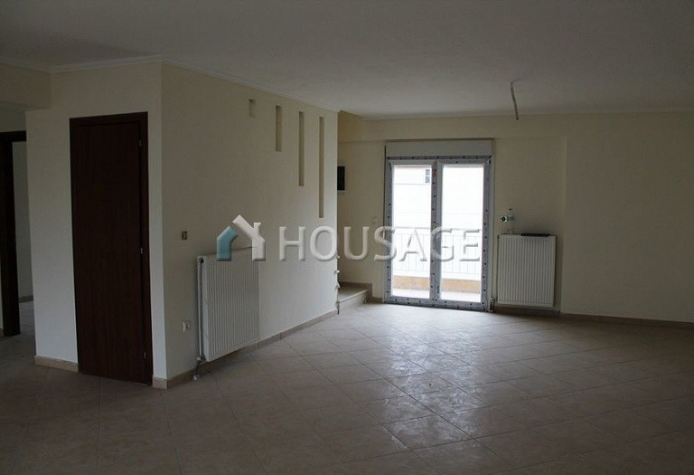 3 bed flat for sale in Trilofo, Salonika, Greece, 180 m² - photo 4
