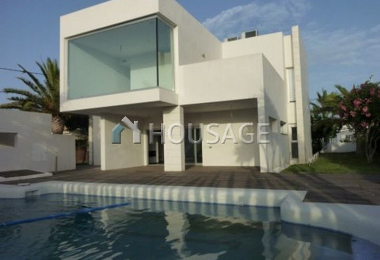 4 bed villa for sale in Orihuela Costa, Spain - photo 1
