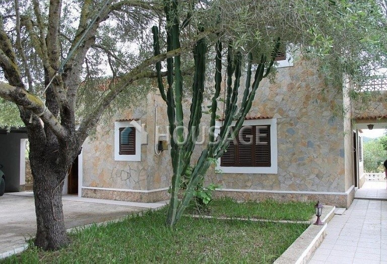 4 bed a house for sale in San Antonio, Sant Antoni de Portmany, Spain, 170 m² - photo 1