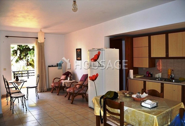 Flat for sale in Siteia, Lasithi, Greece, 57 m² - photo 3