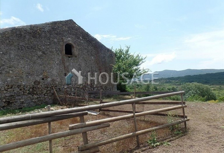 A house for sale in Poulades, Kerkira, Greece, 75 m² - photo 6