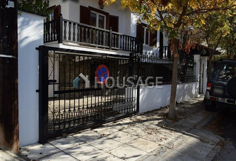 3 bed a house for sale in Kalamaria, Salonika, Greece, 296 m² - photo 3