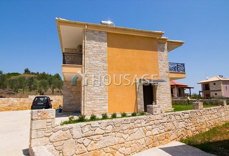 3 bed a house for sale in Nea Poteidaia, Kassandra, Greece, 100 m² - photo 15