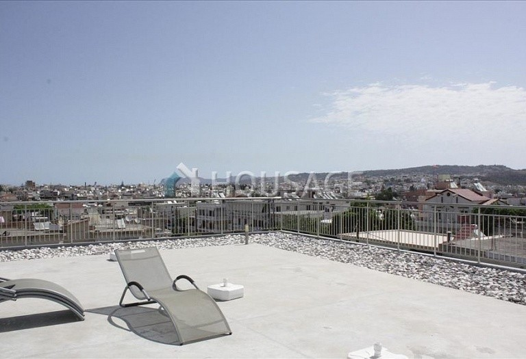 8 bed hotel for sale in Plaka Apokoronou, Chania, Greece, 535 m² - photo 5