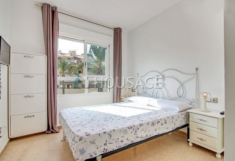 1 bed apartment for sale in Moraira, Spain, 40 m² - photo 5