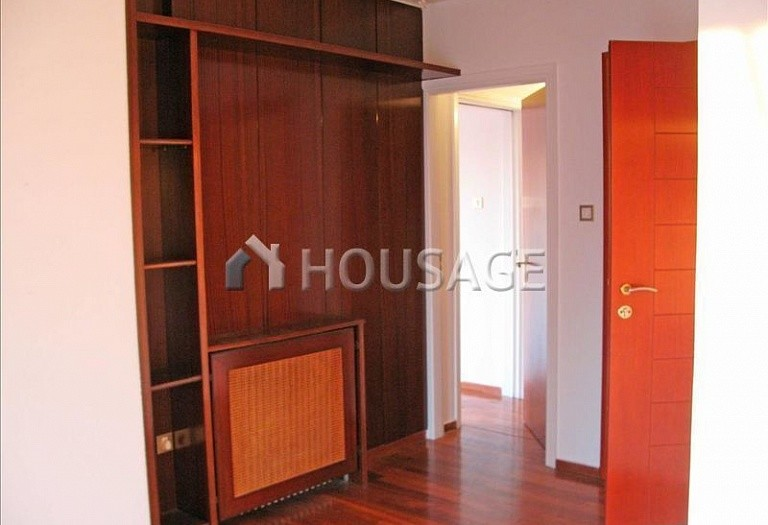 2 bed flat for sale in Vyronas, Athens, Greece, 92 m² - photo 5