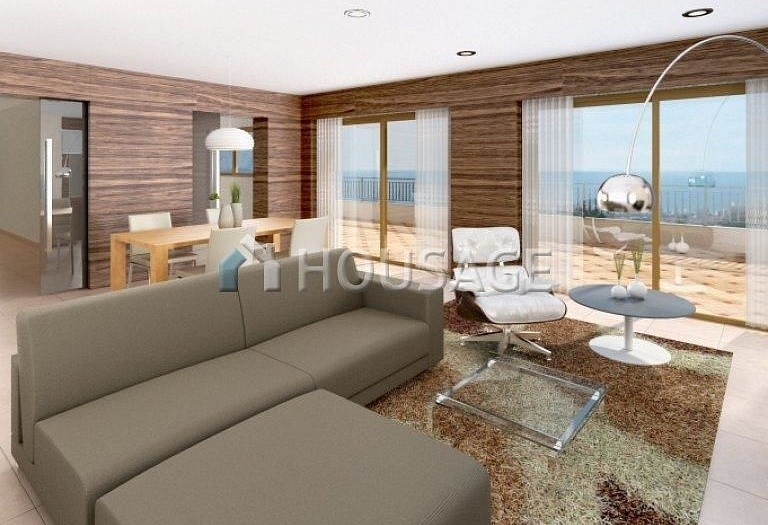 3 bed villa for sale in Benisa, Benisa, Spain - photo 3