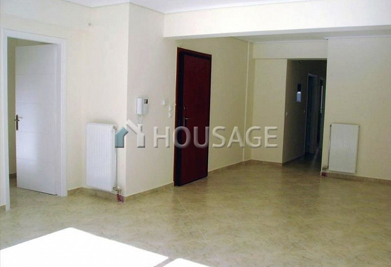 1 bed flat for sale in Lagomandra, Sithonia, Greece, 60 m² - photo 2