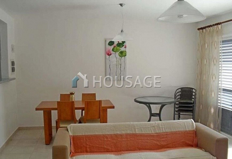 2 bed flat for sale in Peristeri, Athens, Greece, 80 m² - photo 4