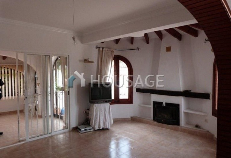 3 bed villa for sale in Calpe, Calpe, Spain, 125 m² - photo 9