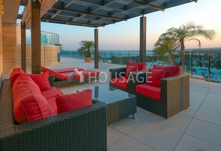 Flat for sale in Marbella, Spain, 661 m² - photo 19