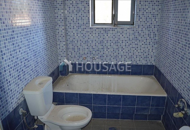 2 bed flat for sale in Dilesi, Boeotia, Greece, 71 m² - photo 11