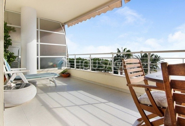 3 bed apartment for sale in Altea, Spain, 120 m² - photo 2