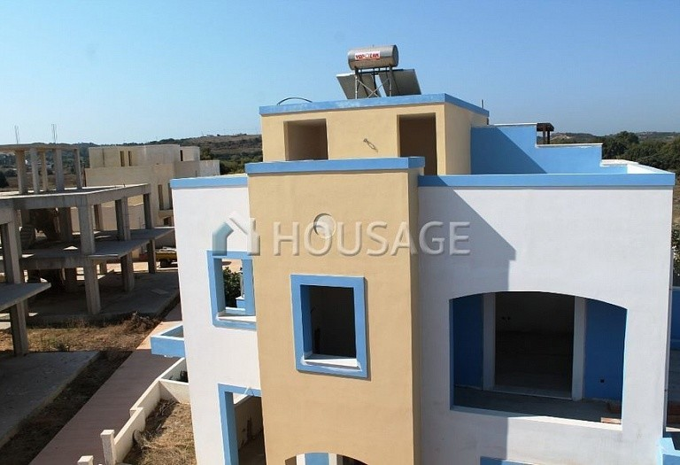 2 bed flat for sale in Mastichari, Kos, Greece, 79 m² - photo 3
