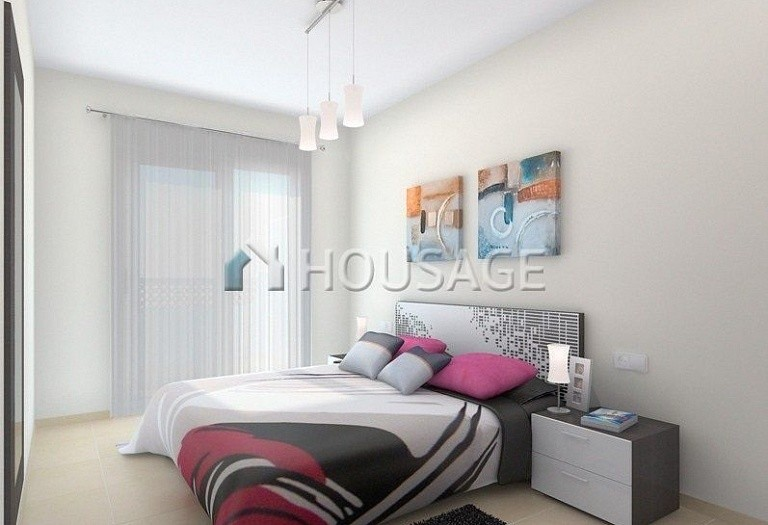 3 bed apartment for sale in Orihuela Costa, Spain - photo 7