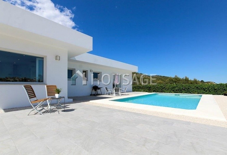 3 bed villa for sale in Benitachell, Spain, 120 m² - photo 3