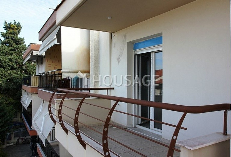 2 bed flat for sale in Panorama, Kerkira, Greece, 81 m² - photo 8
