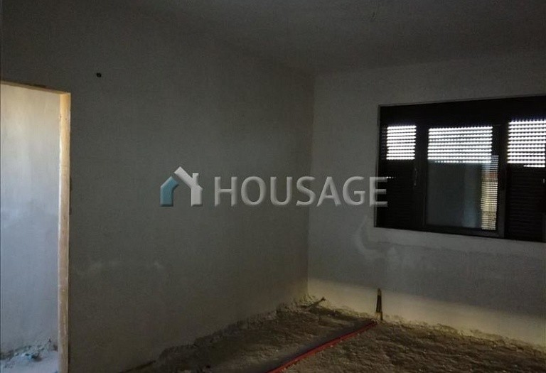 Townhouse for sale in Sternes, Chania, Greece, 900 m² - photo 12