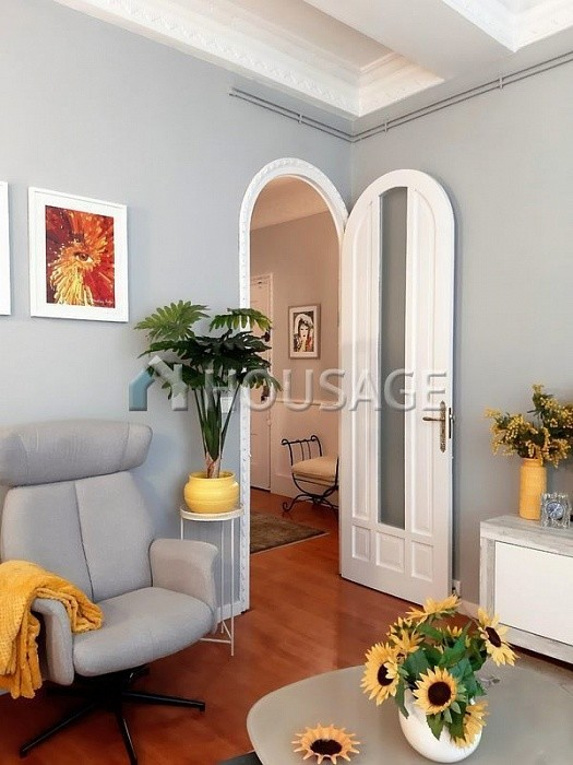5 bed flat for sale in Valencia, Spain, 125 m² - photo 14
