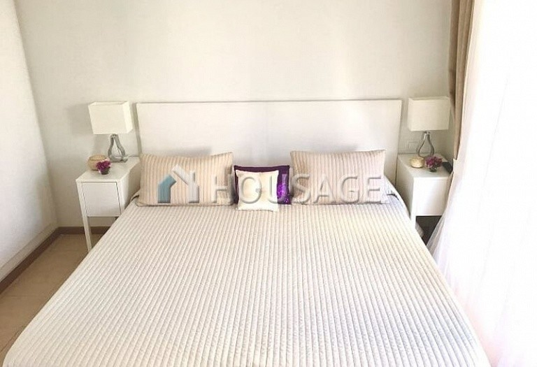 3 bed a house for sale in Eivissa, Ibiza, Spain, 150 m² - photo 10