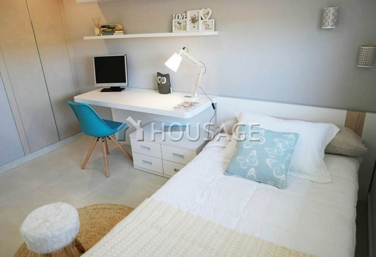 2 bed flat for sale in Alicante, Spain, 85 m² - photo 5