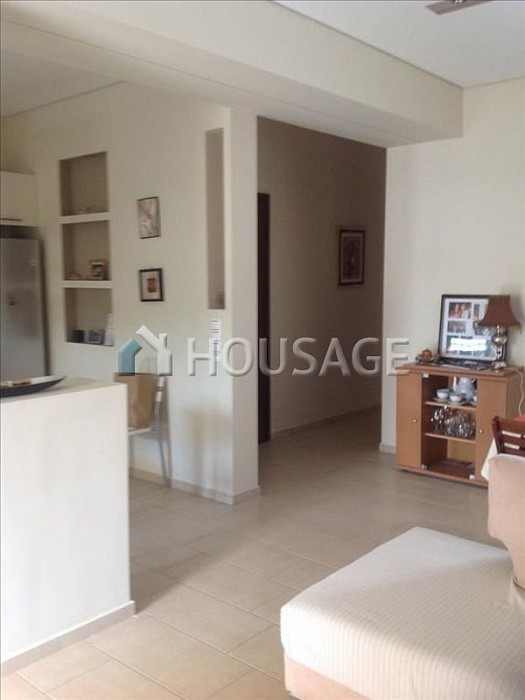 3 bed flat for sale in Nea Filadelfeia, Athens, Greece, 100 m² - photo 2
